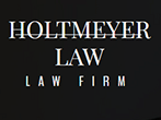 Holtmeyer Law LLC